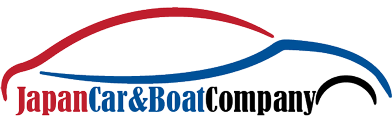 Japan Car and Boat Company