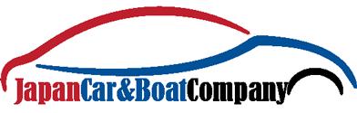 Japan Car and Boat Company